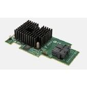 Intel Integrated RAID Module RMS3JC080 - Speichercontroller (RAID)