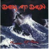 Oceans Of Time - Dark At Dawn