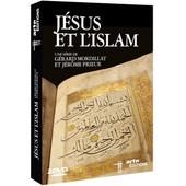J�sus Et L'islam de G�rard Mordillat