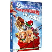 Les Chaventuriers De No�l de Glenn Miller And His Orchestra
