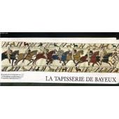 Tapisserie Bayeux Reproduction Pas Cher Ou D Occasion Sur Rakuten