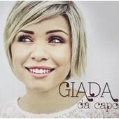 Da Capo (Ger) - Giada