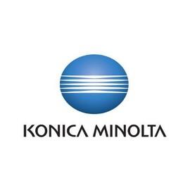 Konica Minolta - 1 - Collecteur De Toner Usag� - Pour Bizhub C451, C550, C650