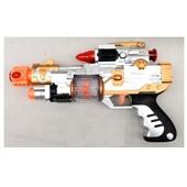 Pistolet Ak928 Mitrailleur Lazer