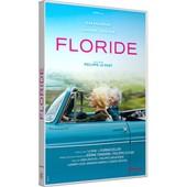 Floride de Philippe Le Guay
