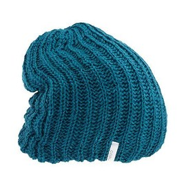 The Thrift Knit Petrol