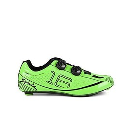Chaussures Spiuk 16rc Vert 2015