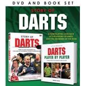 Story Of Darts
