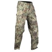 Pantalon Militaire Acu Us Mandra Wood Miltec 11942283 Airsoft Taille Xl