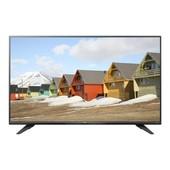 TV LED LG 49UF671V 49