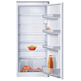 refrigerateur 1 porte pas cher ou d 39 occasion l 39 achat vente garanti. Black Bedroom Furniture Sets. Home Design Ideas