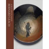 A Potter In Japan de Bernard Leach