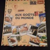 Aux Go�ts Du Monde de vorwerk