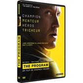 The Program de Stephen Frears