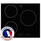 Brandt TI15B - Table de cuisson � induction