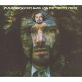 His Band And The Street Choir - Van Morrison,