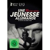 Une Jeunesse Allemande - Eine Deutsche Jugend de Various