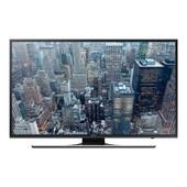Smart TV LED Samsung UE40JU6400 40