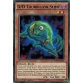 D/D Tourbillon Slime Docs-Fr011