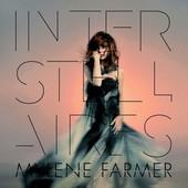 Interstellaires - Myl�ne Farmer