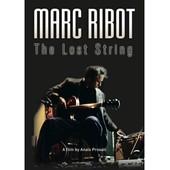 Marc Ribot - La Corde Perdue de Ana?S Prosa?C