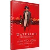 Waterloo de Serge� Bondarchuk