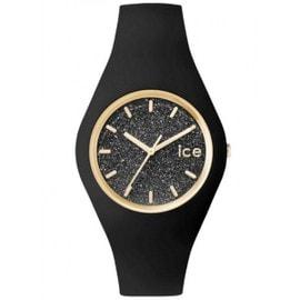 ice watch silicone pas cher en france jusqu 39 70 de r duction. Black Bedroom Furniture Sets. Home Design Ideas