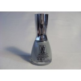 Vernis � Ongles - Gris