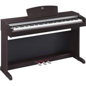 Yamaha Arius Ydp-141 Piano �lectrique