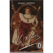 Napoleon de jacques bainville