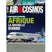 Air Et Cosmos 2473