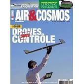 Air Et Cosmos 2474