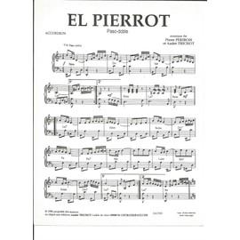 2 paso-doble / El pierrot / Viva el domingo