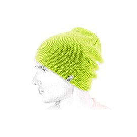 The Frena Fluorescent Yellow Fluo