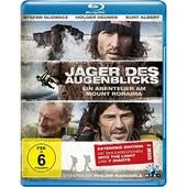 J�ger Des Augenblicks (Extended Edition) de Various