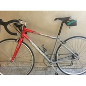 V�lo Route Giant Ocr 3 Dp/02 Taille S (1,60 / 1,70 M)
