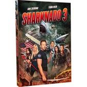 Sharknado 3 de Anthony C. Ferrante