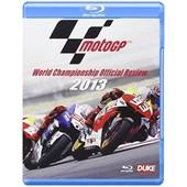 2013 Moto Gp World Championship Official de Moto Gp