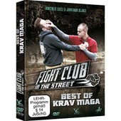 Fight Club Best Of Krav Maga de Fight Club In The Street