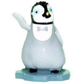 Figurine Erik - S�rie Happy Feet 2