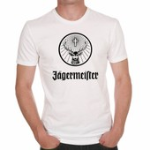 T-Shirt Uraeus J�germeister