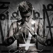 Purpose - Justin Bieber