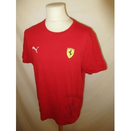 f155d3ae1b952 T-shirt Homme Puma - Page 10 Achat, Vente Neuf   d Occasion- Rakuten