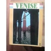 Venise-Edizioni Stori-94 Illustrations-1990 de Edizioni Stori