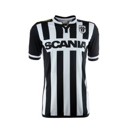 Maillot Sco Angers Domicile 2015/2016