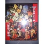 Peinture: Ecole Hollandaise Anvers: Pieter Jan Brueghel Die �ltere/ Die J�ngere de Collectif