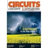 Circuits Culture