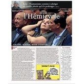 L'h�micycle