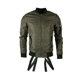 Bomber Homme Project X Paris 88155501