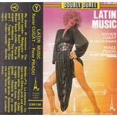 Latin Music Xavier Cugat - Perez Prado